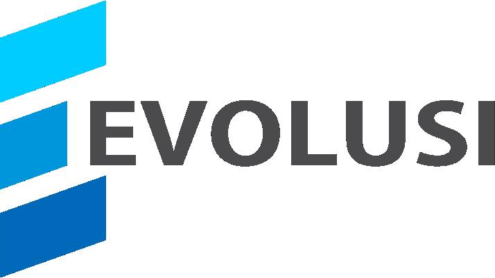 Evolusi Bersatu